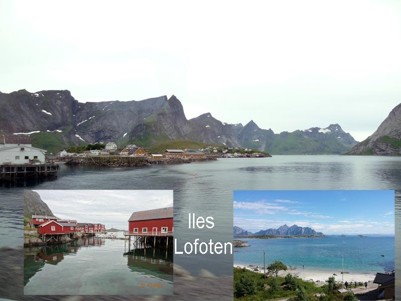 2-Lofoten