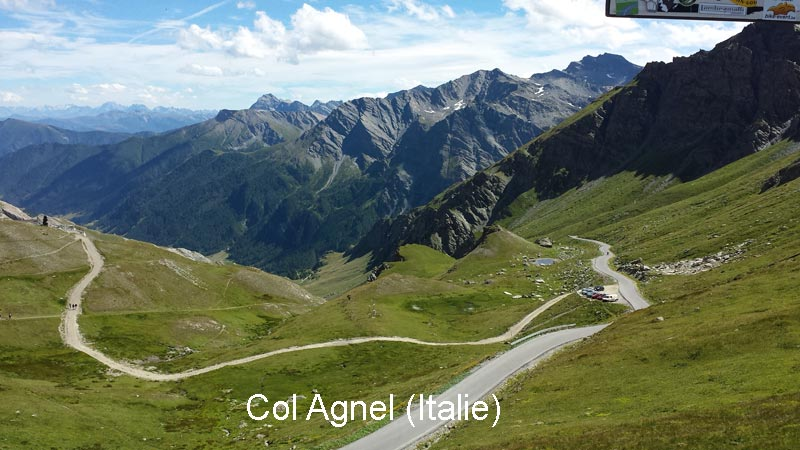 3-ColAgnel
