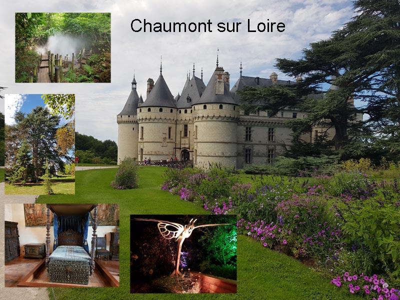 4-Chaumont-sur-Loire