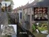 5-Amiens