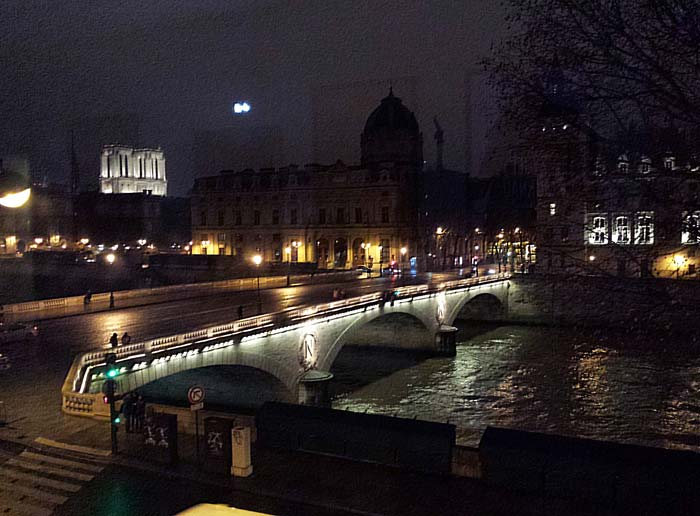 pont-au-Change-2