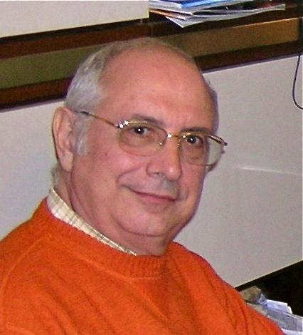 Jean-Louis PERU