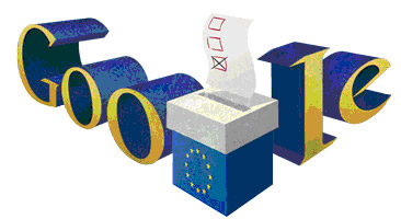 google_elections
