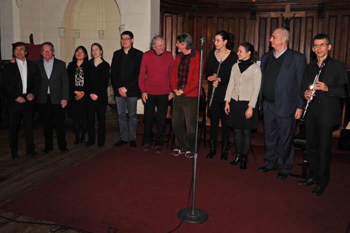 Concert_MusiComposer_ 5mars2015_Interpretes_et_compositeurs