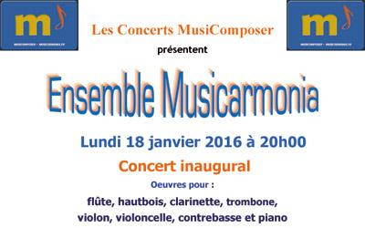 Concert-Lundi-18_01_2016