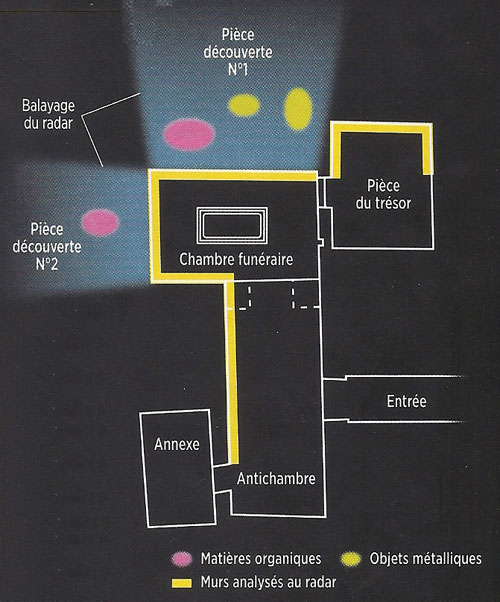 Plan_Toutankhamon